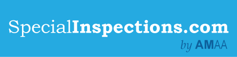 Special Inspections NYC